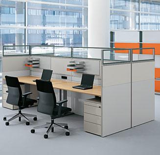 B vanie part 12 for Proveedores de mobiliario de oficina